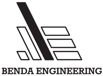 Benda Engineering